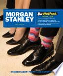 Morgan Stanley 2009