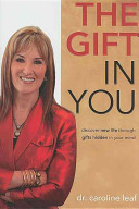 The Gift in You