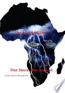 The African Rises