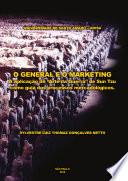 O General e o Marketing