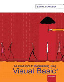 introduction-to-programming-using-visual-basic-2015