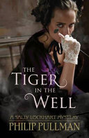 The Tiger in the Well Pdf/ePub eBook