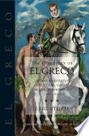 Discovery of El Greco