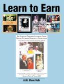 Learn to Earn Book