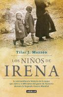Los Ninos De Irena Irena S Children