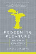 download ebook redeeming pleasure pdf epub