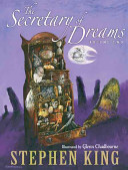 The Secretary of Dreams