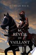 Le R  veil Du Vaillant  Rois et Sorciers    Livre 2