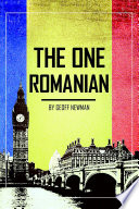 The One Romanian