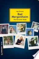 Bad Mergentheim - Porträt einer Stadt