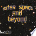 Outer Space and Beyond