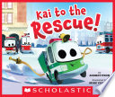 Kai to the Rescue