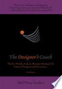 The Designer s Coach
