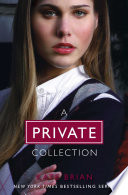 The Complete Private Collection
