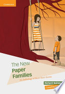 The New Paper Families