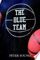 The Blue Team : stroke, thomas conner has perfected...