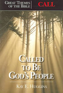 Called To Be God S People