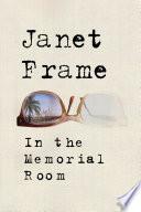 Book In the Memorial Room