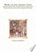 The Pazyryk Agenda [Pdf/ePub] eBook