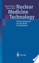 Nuclear Medicine Technology