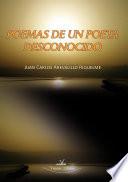 Poemas de Un Poeta De bolsillo