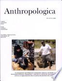 2005 - Vol. 47, No. 2