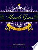 Mardi Gras  Chronicles