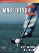 Mastering C