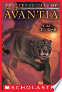 the chronicles of avantia 3 call to war
