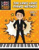 Lang Lang Piano Method