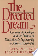 The Diverted Dream