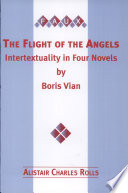 The Flight of the Angels