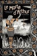 download ebook le morte d\'arthur pdf epub