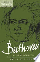 Beethoven The Pastoral Symphony