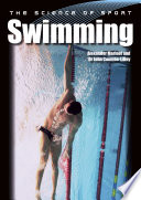 Science of Sport  Swimming
