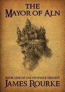 The Mayor of Aln