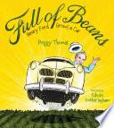 Full of Beans Book PDF
