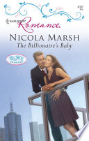 The Billionaire s Baby
