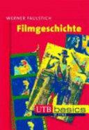 Filmgeschichte