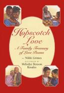 Hopscotch Love