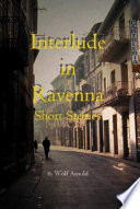 Interlude in Ravenna