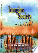 Imagine Society Book PDF