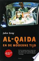 Al Qaida En De Moderne Tijd