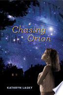 Chasing Orion Book PDF
