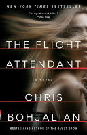 The Flight Attendant Book