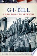 The GI Bill