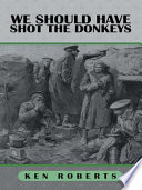 From Donkey's Mouth And Other Short Stories [Pdf/ePub] eBook