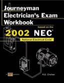 Journeyman Electrician s Exam Workbook