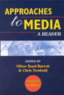 Approaches to Media