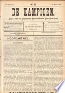 Mar 31, 1894